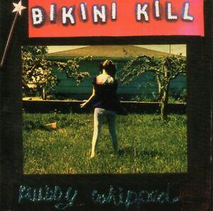 BIKINI-KILL-034-PUSSY-WHIPPED-034-1993-FEMINIST-PUNK-DEBUT-ALBUM-2019-RIOT-GRRL