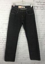 2f39cacce281e item 4 Levi 514 Straight Leg Slim Fit Dark Denim Jeans Boys Size 16 Reg 28  NWT New -Levi 514 Straight Leg Slim Fit Dark Denim Jeans Boys Size 16 Reg  28 NWT ...
