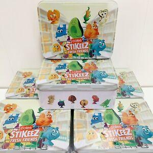 2020-Coles-Stikeez-Series-2-COLLECTOR-TIN