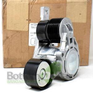 Freightliner A4722001370 Drive Belt Tensioner Kit