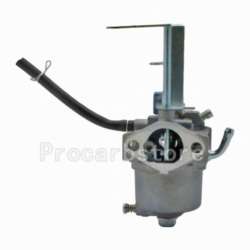 Carburetor Kit For Toro 38587 38272 38282 38452 #119-1570 119-1928 119-1977 Carb