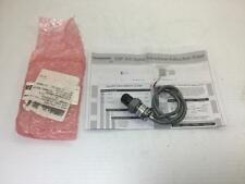 12076 Meas Pressure Transmitter Transducer Sensor MSP-300-100-P-4-N-1 2000133
