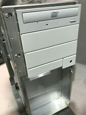 Philips Hd11 Ultrasound Pc Display Processor 453561300011