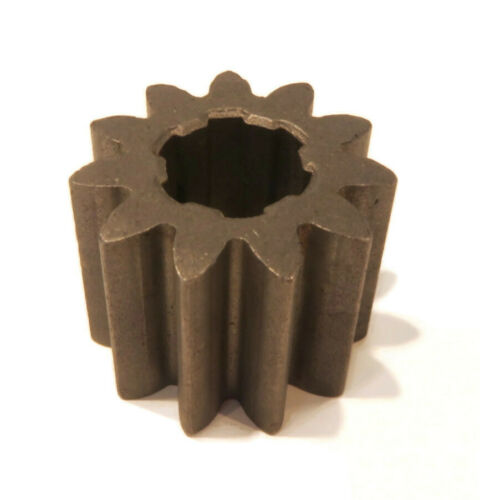 "Pinion Gear for John Deere Scotts L2048 Lawn Tractor with 48/"" Mower Deck PC9102"