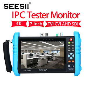 Details about Seesii 7