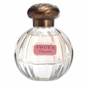 Tocca-Cleopatra-Eau-de-Parfum-1-7-fl-oz