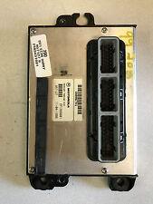 Mercury 250 HP Optimax OUTBOARD PCM 0701/ ECM / Computer for