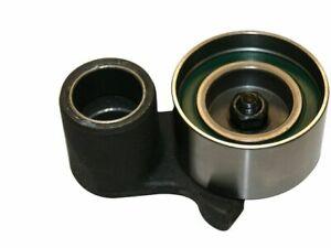 For-1999-2003-Acura-TL-Timing-Belt-Tensioner-79427YR-2000-2001-2002-3-2L-V6