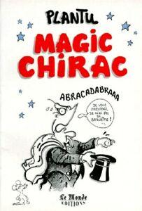 Magic-Chirac-Plantu-Livre-320806-1681128