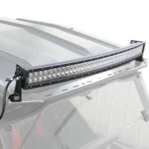 Textron off road 42 dual row curved led light bar stampede recoil image is loading textron off road 42 034 dual row curved mozeypictures Gallery