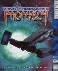 Wing Commander: Prophecy (PC, 1997)