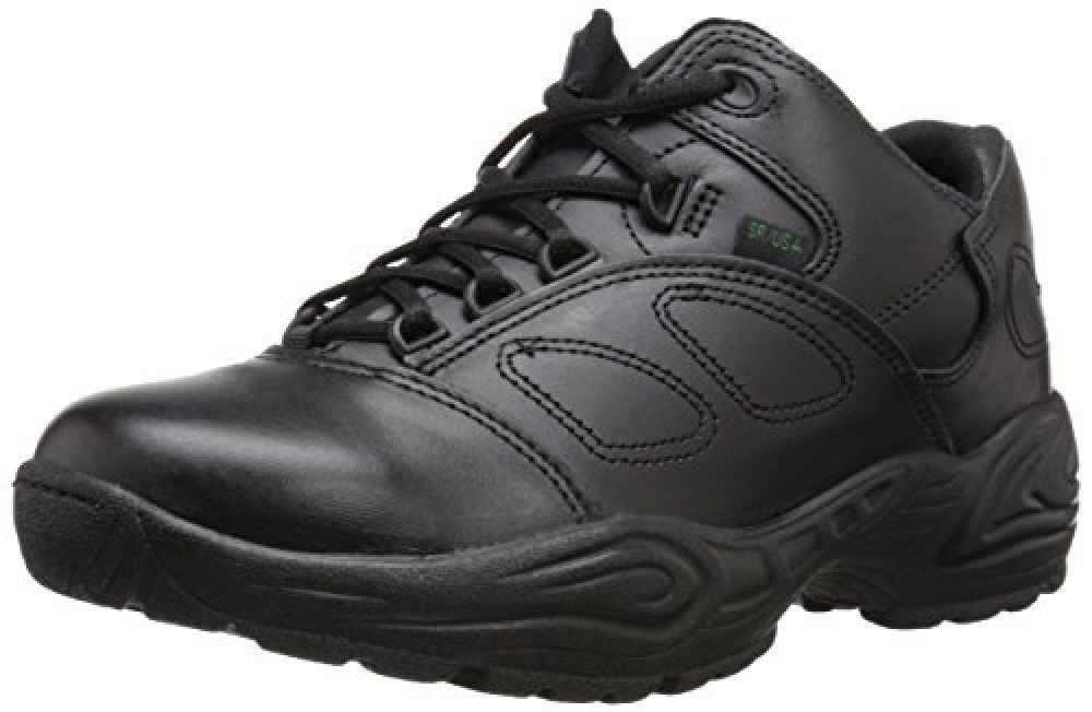 Reebok Cuir Cross Trainer Oxford Taille 8 M homme