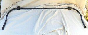REAR Stabilizer Shaft Sway Bar 20mm C4 Corvette OEM