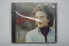 CONCATO FABIO I SUCCESSI CD SEALED