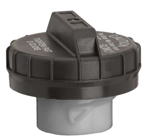 Gas Cap For Fuel Tank