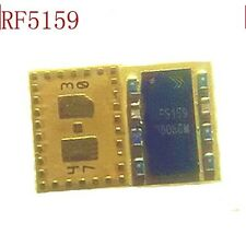 rf5159 for iPhone6 & 6+ U_ASM_RF Antenna Switch IC Chip fix faulty