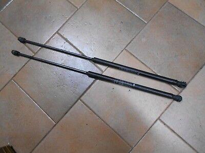 2 Ammortizzatori Portellone Posteriore For Fiat Fremont dal  08.2011/>