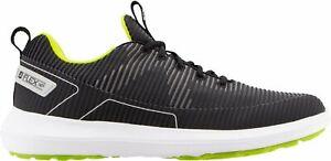 FootJoy-Men-039-s-Flex-XP-Golf-Shoe-Style-56253