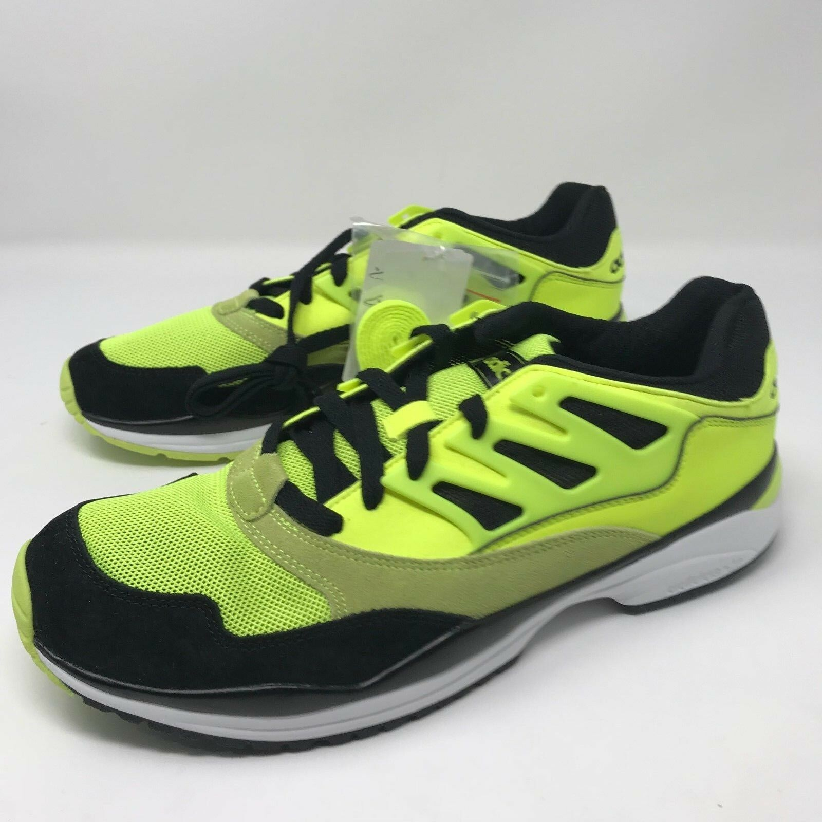 New Men Adidas Torsion Allegra X Q20344 US size 10.5 New shoes for men and women, limited time discount