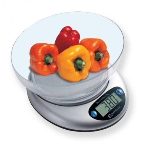 Sansai-Kitchen-Scale-5Kg-1G-With-Bowl