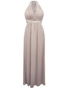 Ex Jane Norman dress Evening Cruise wedding Prom sizes 8