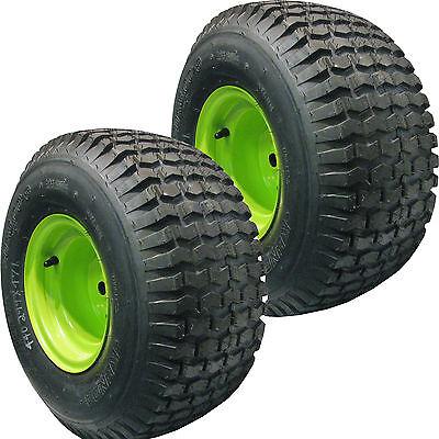 Garden tractor tires 1.5 volt aaa lithium rechargeable batteries