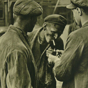 Leica-Amateurs-Photo-Gravure-Picture-Book-1930s-Kruckenhauser-Dyhrenfurth
