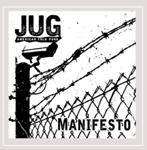 Jug-Manifesto-CD-NEW-Usually-ships-in-12-hours