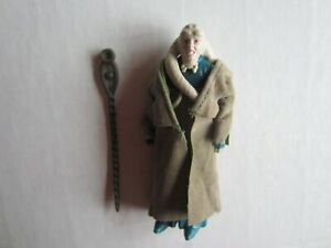 1983 Kenner Star Wars Return of the Jedi:  Bib Fortuna