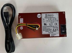 Enhance-Enp-1815-150w-1U-Power-Supply-Dell-PowerVault-112T-Server-4R643-PFC-HPLG