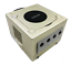 6variations-Nintendo-GameCube-Console-System-Black-Orange-Violet-Silver-F-S thumbnail 6