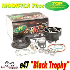 9931310-Groupe-Thermique-Cylindre-Top-Noir-Trophy-Minarelli-Horizontal-47
