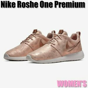 Nike Roshe One Premium 833928-900