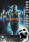 Substitute 0031398101895 With Paprika Steen DVD Region 1