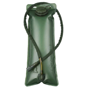 3L Outdoor Camping Hiking Climbing Water Bladder Bag Back Pack Hydration Bag