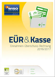 Download-Version-WISO-EUR-amp-Kasse-2017