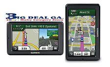 Garmin nuvi 2595LMT Mountable GPS Receiver w/ Lifetime Maps & Traffic Updates