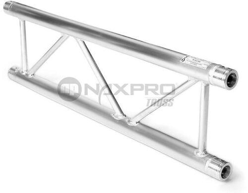 Naxpro-Truss FD 32 Strecke 150 cm