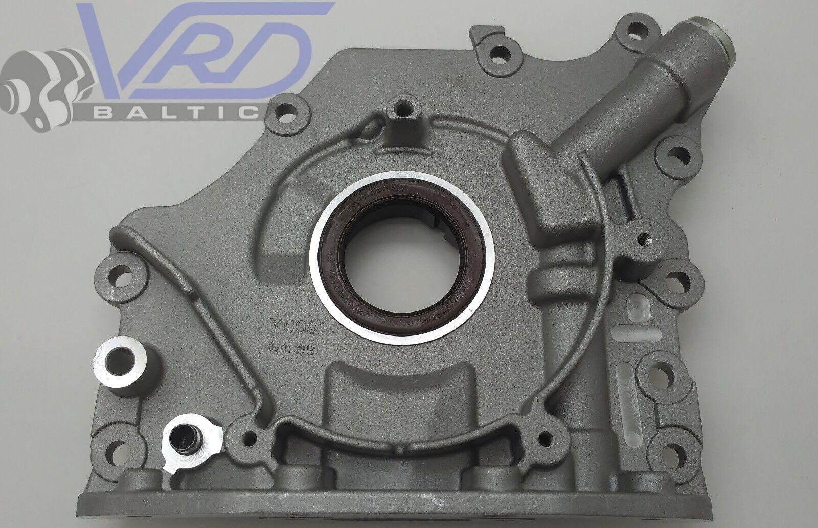 SKF VKBA3584 Radlagersatz Vorderachse Citroen B9 Berlingo C3 C4 C5 DS3 DS4 DS5