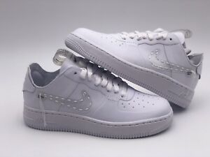 Air Force Ncxl Noise Nike Cancelling Low Beckham Odell 1 Ci5766 Jr 54jAqL3R