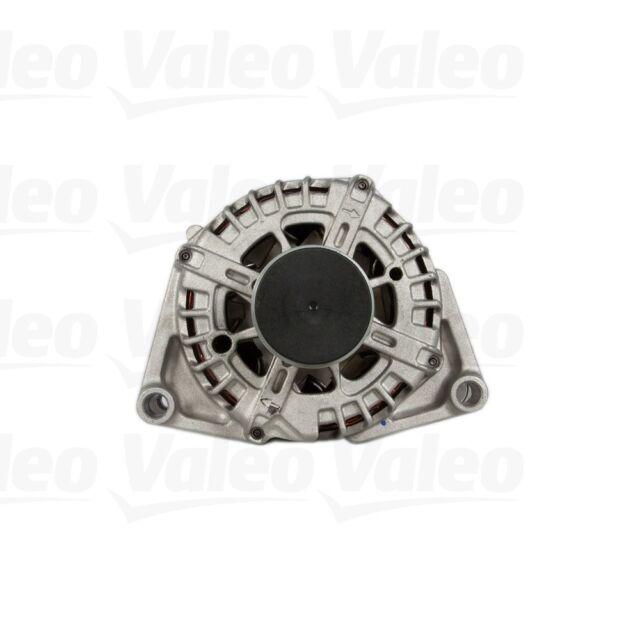Valeo 849050 New Alternator