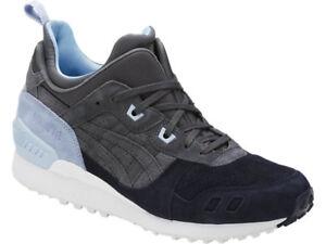 hl7z1 Gel Moda Atletico Asics Uomo Nuovo Mt Sneaker Alla 9797 lyte qwA8UEz