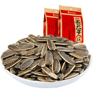 3-Bags-Qiaqia-Roasted-Sunflower-Seed-308g-pack-of-3