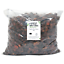 Forest-Whole-Foods-Organic-Aseel-Dates thumbnail 10