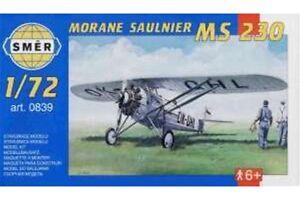 SMER-0839-1-72-Morane-Saulnier-MS-230