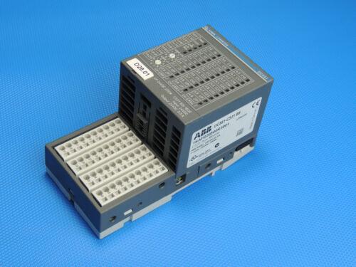 Abb dc551-cs31 b8 1sap220500r3001 IVA incl