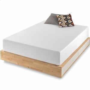 Best Price 12-inch Memory Foam Mattress, Queen ...