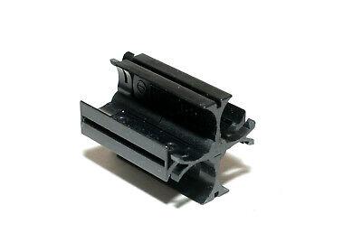 Kenntnisreich Braun Batteriemagazin Für Blitzgerät 320bvc Sca340 - Battery Clip (sehr Gut)