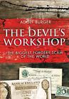 The Devil's Workshop: A Memoir of the Nazi Counterfeiting Operation by Adolf Burger (Hardback, 2009)