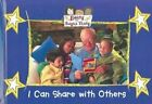 I Can Share with Others by Jenette Donovan Guntly (Hardback, 2004)